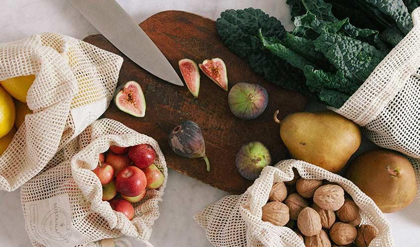 herbruikbare-groente-fruit-brood-zak-tas-katoen