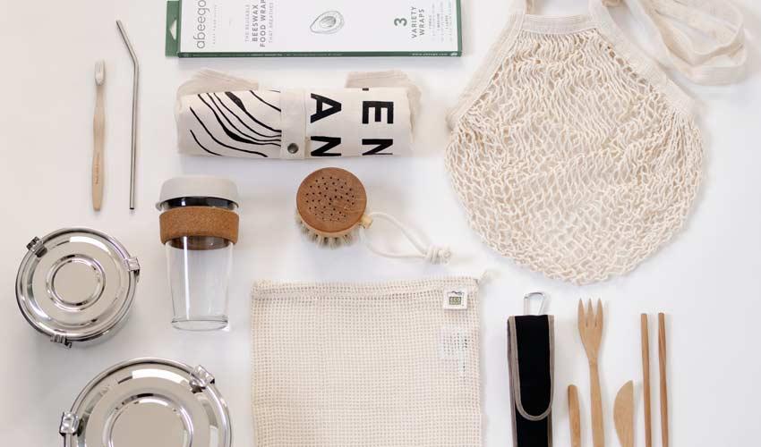 style-zero-waste-alternatieven-herbruikbaar