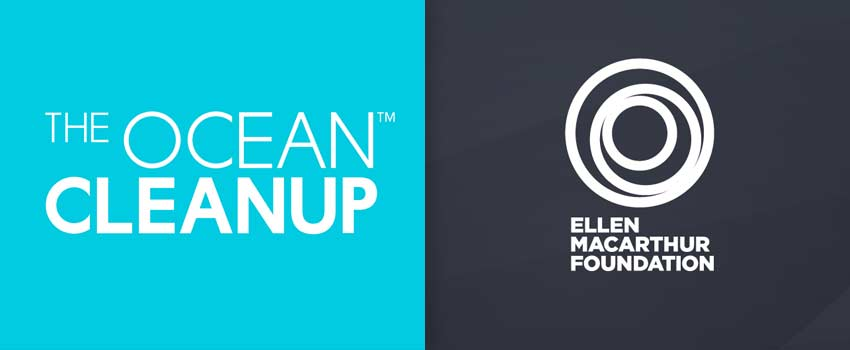 the-ocean-cleanup-ellen-macarthur-foundation-logo