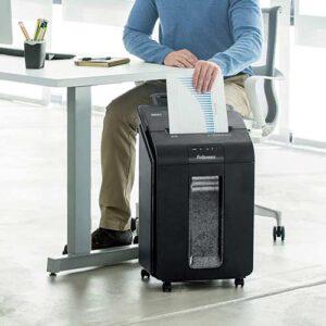Automax-100M-Auto-Feed-deskside-office-use