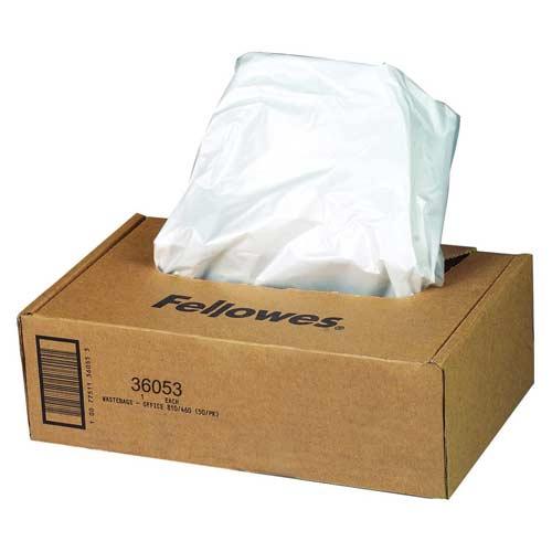 Fellowes-36053-Powershred-Shredder-Waste-Bags-9-Gallon