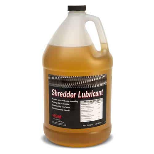 HSM-315-Paper-Shredder-Oil-Bottle1-Gallon