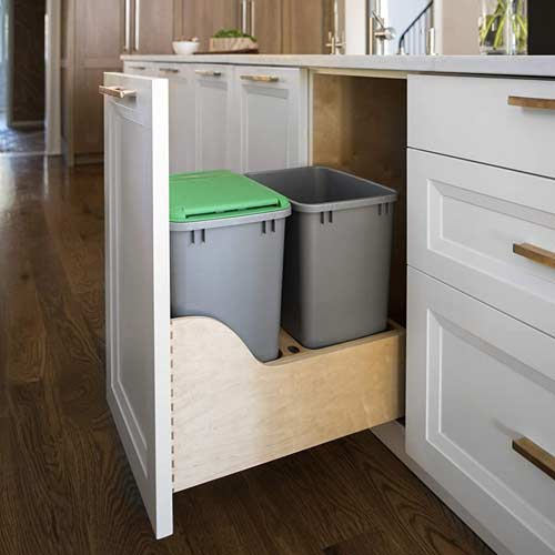 Rev-A-Shelf-4WCSC-1835DM-2-18-inch-base-kitchen-cabinet