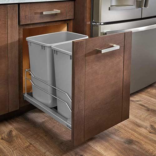 Rev-A-Shelf-53WC-1835SCDM-217-kitchen-cabinet-waste-bins