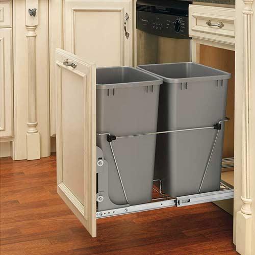 Rev-A-Shelf-RV-18KD-17C-kitchen-cabinet-front-panel