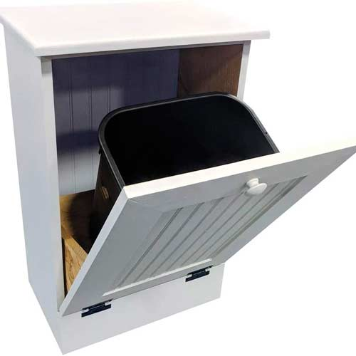 Sawdust-City-Tilt-Out-Garbage-Cabinet-white