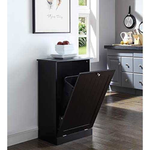 Seven-Oaks-Tilt-Out-Free-Standing-Kitchen-Trash-or-Recycling-Cabinet-Black