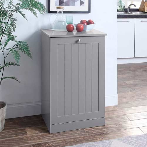 Seven-Oaks-Tilt-Out-Free-Standing-Kitchen-Trash-or-Recycling-Cabinet