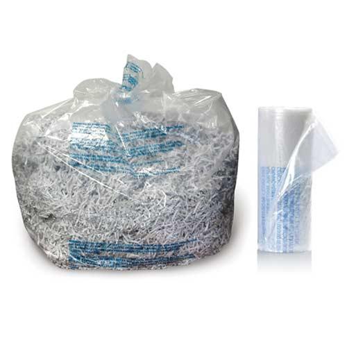 Swingline-GBC-Shredder-Bags-6-8-gallons