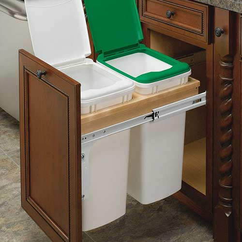 dual-compartment-in-cabinet-trash-and-recycle-bin-with-lids