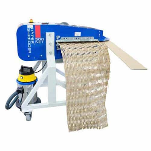 hyper-shredder-500-net-cardboard-shredder-perforator