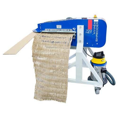 hyper-shredder-700-cardboard-shredder-perforator