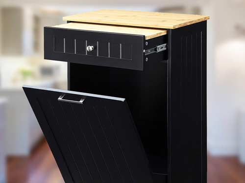 trash-can-cabinet-tilt-out-bin