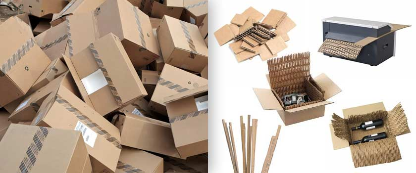 turn-cardboard-waste-into-eco-friendly-packaging-filler-void-fill