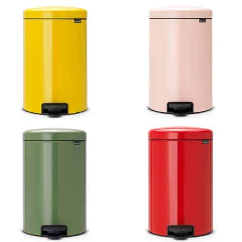 Brabantia-Pedal-Bin-newIcon-color-options