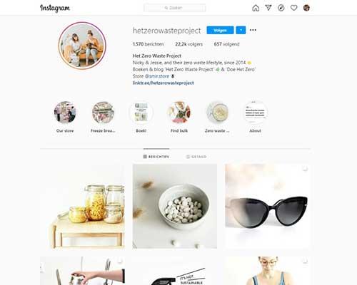 Het-Zero-Waste-Project-Instagram