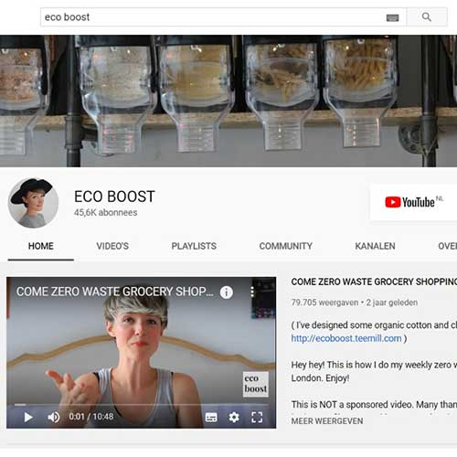 Youtube-Eco-Boost-Zero-Waste
