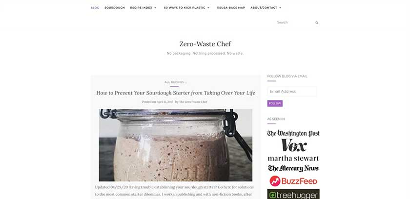 blog-zero-waste-chef-recepten