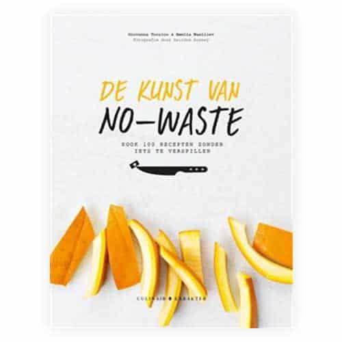 de-kunst-van-no-waste-kookboek