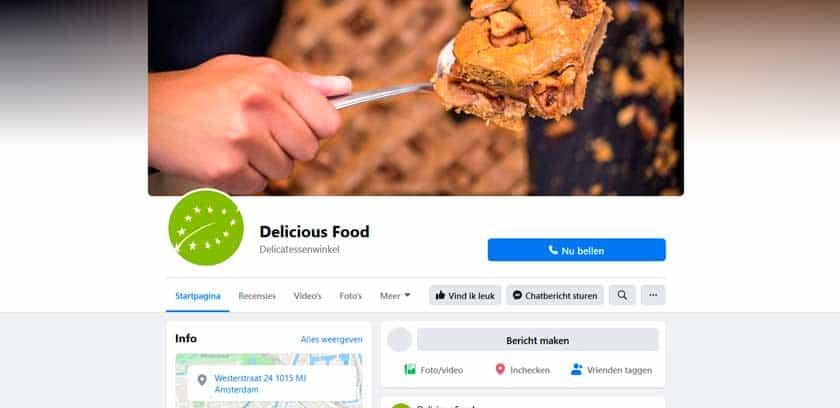 delicious-food-zero-waste-amsterdam