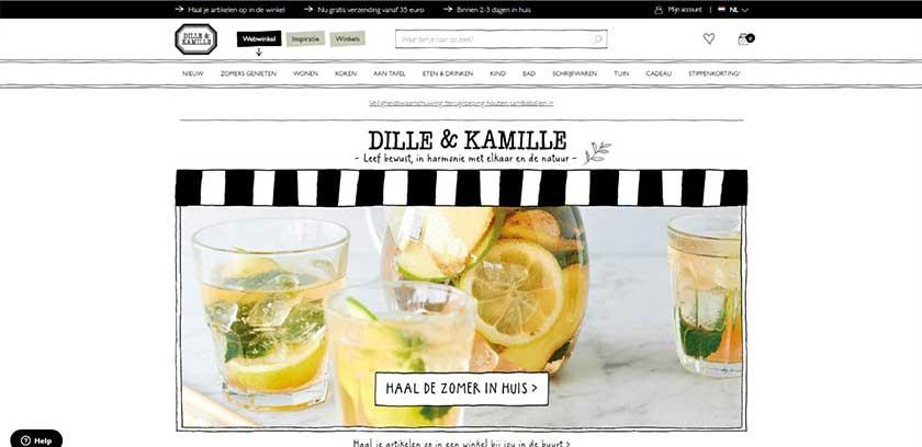 dille-en-kamille-webshop-winkel