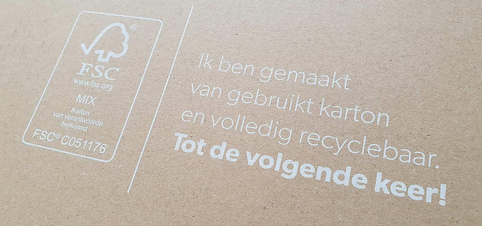 duurzame-verpakkingen-verzenden-header