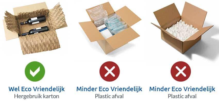 eco-vriendelijk-verpakkingsmateriaal-karton-plastic