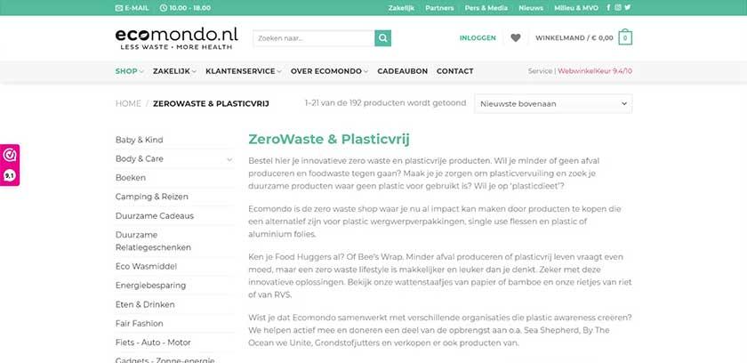 ecomondo-webshop-webwinkel-plastic-vrij
