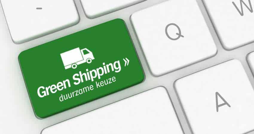 green-shipping-duurzaam-bestellen-en-verzenden
