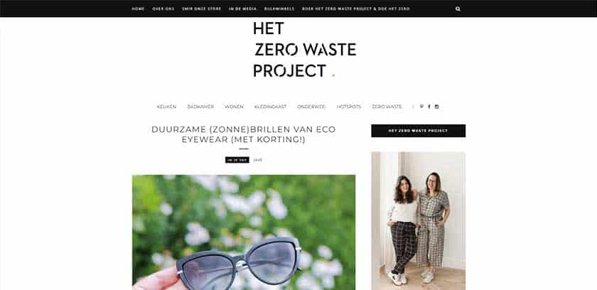 het-zero-waste-project-blog