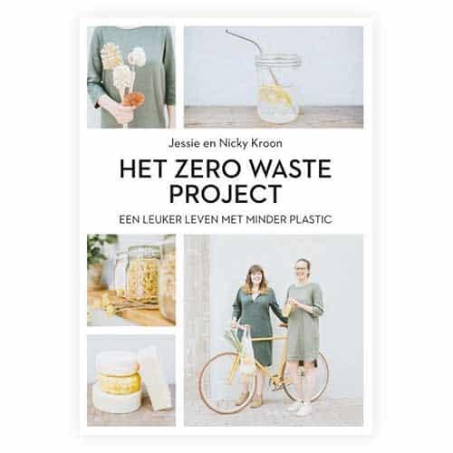 het-zero-waste-project-boek