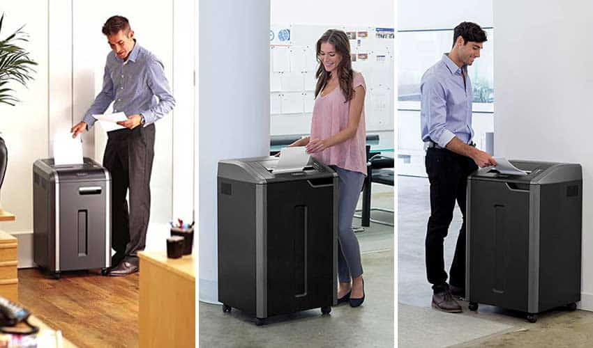 high-volume-centralized-office-shredders-from-fellowes