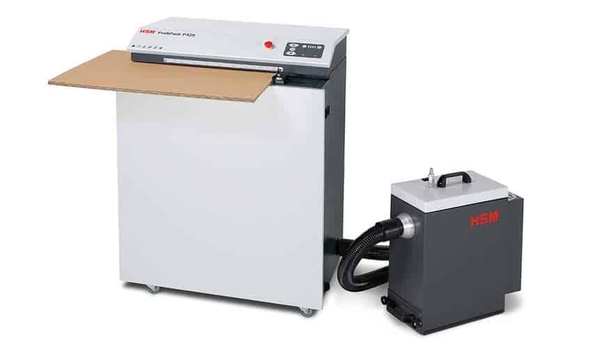 hsm-karton-shredder-afzuiginstallatie-stofafzuig