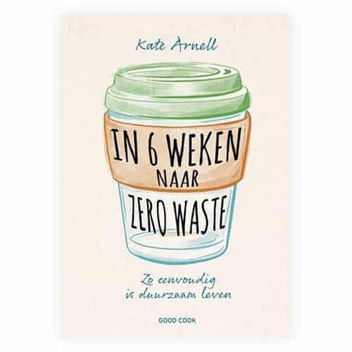 in-6-weken-naar-zero-waste-boek