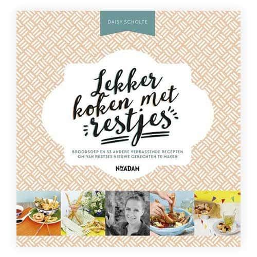 lekker-koken-met-restjes-kookboek