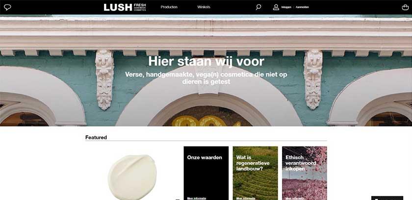 lush-cosmetica-zero-waste-winkel