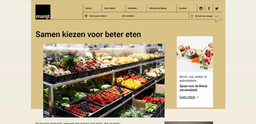 marqt-biologisch-supermarkt-winkel-plasticvrij