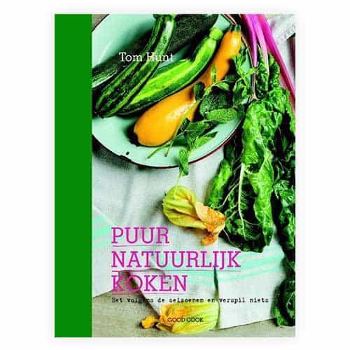 puur-natuurlijk-koken-kookboek