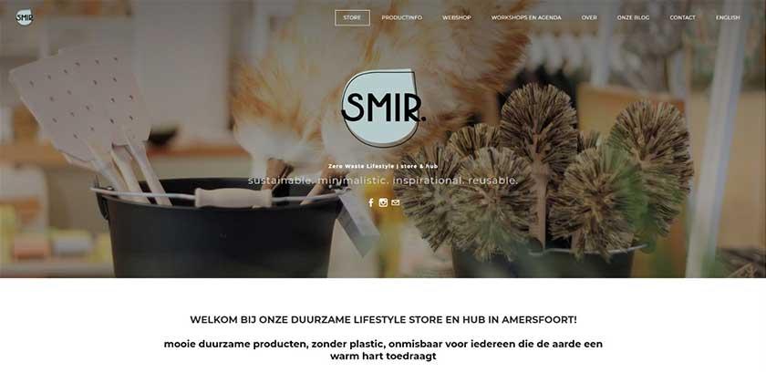 smir-winkel-amersfoort-zero-waste