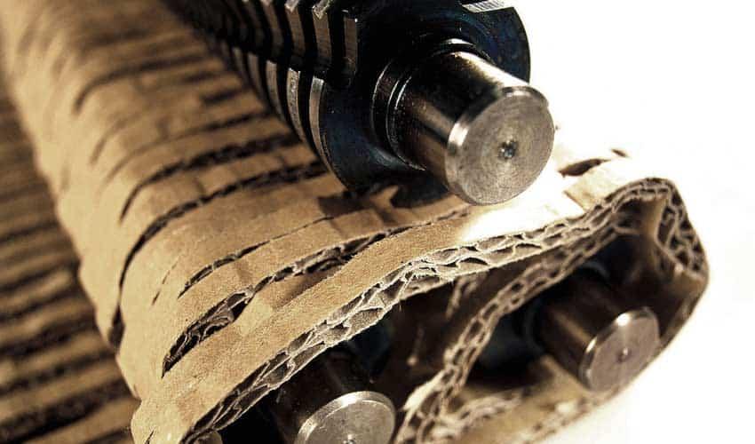 snijas-snijwals-kartonperforator-karton-opvulmatjes