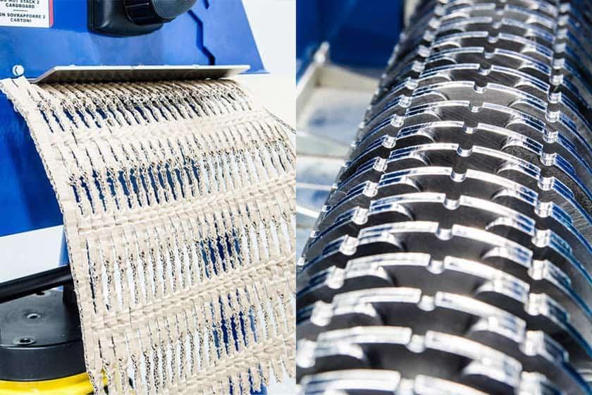 snijas-snijwalsen-kartonshredder-karton-perforator-staal
