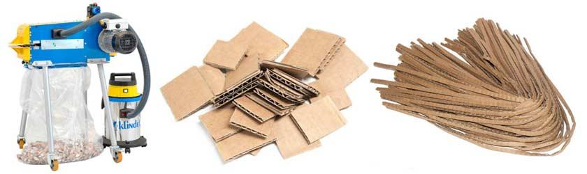 verschil-karton-shredder-karton-perforator