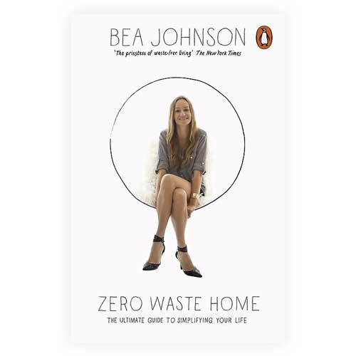 zero-waste-home-bea-johnson-boek