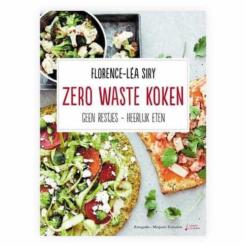 zero-waste-koken-kookboek