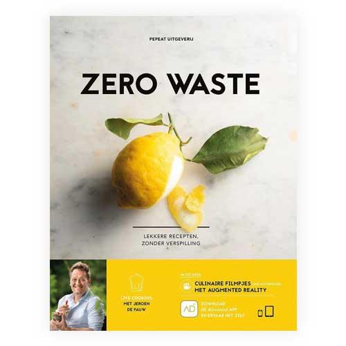 zero-waste-kookboek-jeroen-de-pauw