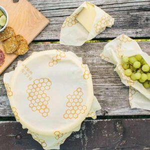 Bees-wrap-duurzaam-herbruikbaar-swaps