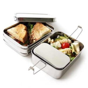 Broodtrommel-swaps-duurzaam-RVS-lunchbox
