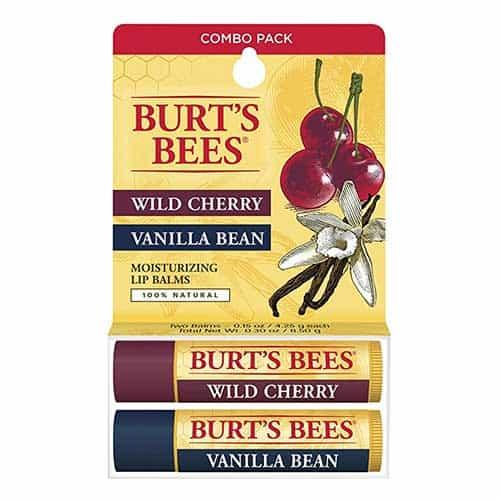 Burt's-Bees-100%-Natural-Moisturizing-Lip-Balm
