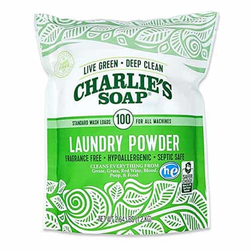 Charlies-Soap-Laundry-Powder