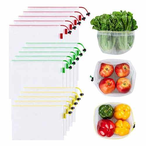 Ecowaare-Set-of-15-Reusable-Mesh-Produce-Bags